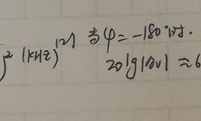 5_4_4.jpg