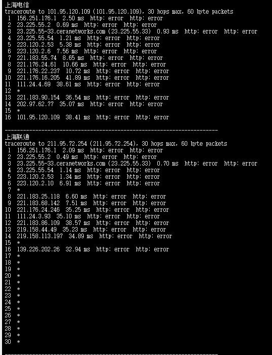 便宜国外vps论坛_测试测试 香港cera cmi 有免费试用-主机参考